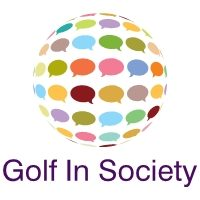 GOLF IN SOCIETY