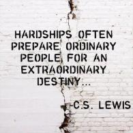 216374-hardship-inspirational-quote