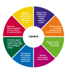 Common-core-principles-working-with-carers