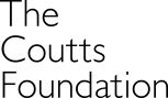 Coutts_Foundation_black_RGB-Logo[1]
