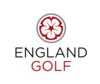 England-Golf-logo[1]