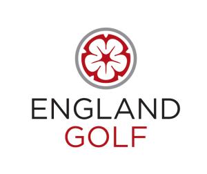 England-Golf-logo[1]