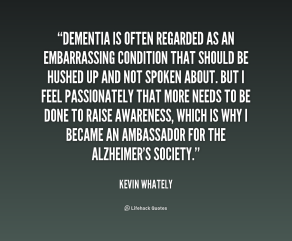 quote-Kevin-Whately-dementia-is-often-regarded-as-an-embarrassing-228853