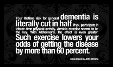 your-lifetime-risk-for-general-dementia-is-literally-cut-in-half-if-you-participate-in-leisure-time