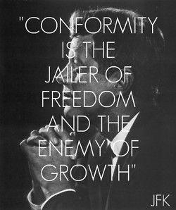 jfk-quotes