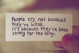 people-cry