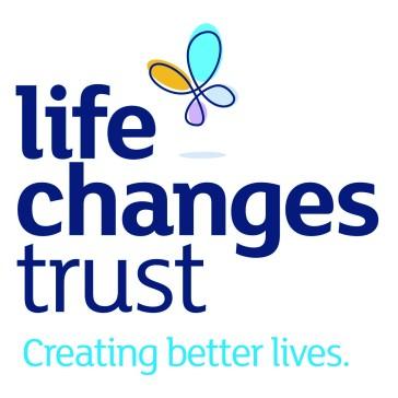 LCT logo2