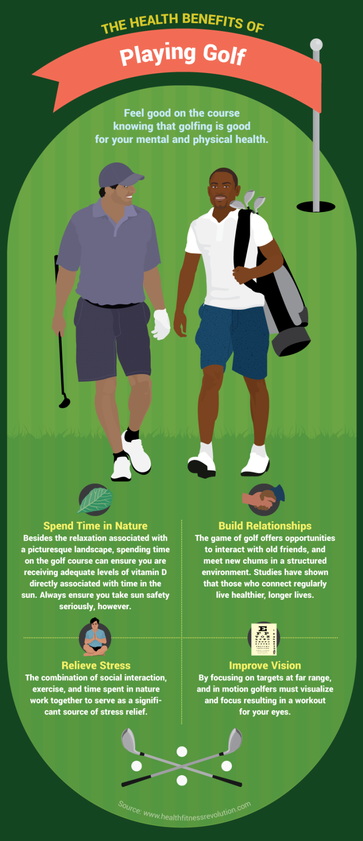 health-benefits-golf