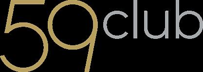 59club logo