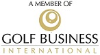 a member of GBI logo small
