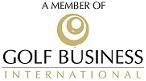 a member of GBI logo small
